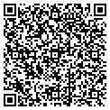 QR code with Nics Big & Tall contacts
