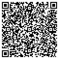 QR code with Superior Mortgage contacts