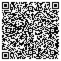 QR code with Stern & Associates Inc contacts