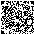 QR code with Bethesda Development Corp contacts