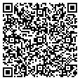 QR code with Riverwest contacts