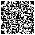 QR code with A Touch of Bliss Day Spa contacts