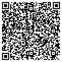 QR code with Tradewinds Bar & Lounge contacts