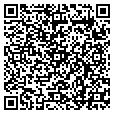 QR code with Beeline Diner contacts
