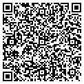 QR code with China One Inc contacts