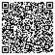 QR code with Bryan Pecor contacts