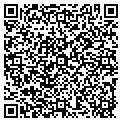 QR code with Starkey Insurance Agency contacts