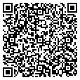 QR code with Mattox Hair contacts