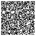 QR code with Columbia Grain & Ingredients contacts