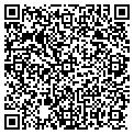 QR code with Peake Thomas PHD Abpp contacts