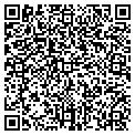 QR code with A & C Professional contacts