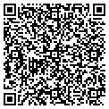 QR code with Communications CORP contacts