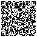 QR code with Blue Chip Travel Inc contacts