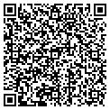 QR code with Tricia A Madden contacts