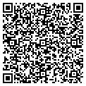 QR code with Elran Leatherland contacts