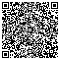 QR code with Bliss & Nyitray Inc contacts