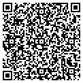 QR code with Mortgage Writers Inc contacts