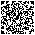 QR code with Desiree E Bannasch PA contacts