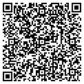 QR code with Hogan Group Inc contacts