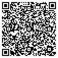 QR code with Promotours contacts