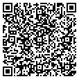 QR code with Bev Smith Toyota contacts