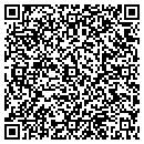 QR code with A A Quality Apparel Service System contacts