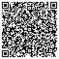 QR code with David Cook Repair Service contacts