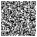 QR code with Two For A Dollar contacts