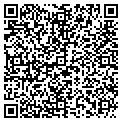 QR code with First Choice Gold contacts