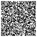 QR code with Cyrus Superior Sound & Car Ad contacts