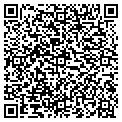 QR code with Styles Southern Contracting contacts
