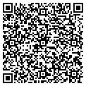 QR code with Alexander Telles Jr Utility contacts