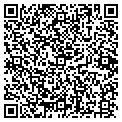 QR code with Photopromedia contacts