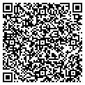 QR code with Insight Home Inspection Service contacts