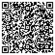 QR code with Stuarts Cycle contacts