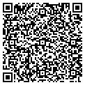 QR code with Infobrazil Economic Consulting contacts