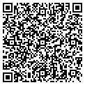 QR code with Card Cage 205 contacts