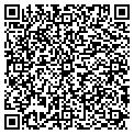 QR code with Cosmopolitan Salon Inc contacts