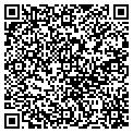 QR code with Carter Agency Inc contacts