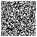 QR code with Quality Cleaners contacts