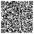 QR code with Fine China & Gifts contacts