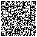 QR code with Haitian American Community Tr contacts