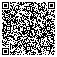 QR code with ML Flooring Inc contacts