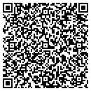 QR code with Advanced Cleaning Systems Inc contacts