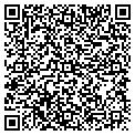QR code with T Rankin Terry Jr Law Office contacts
