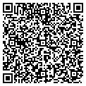 QR code with Janet E Flanigan CPA contacts