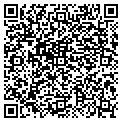 QR code with Stevens Bro Gifford Funeral contacts