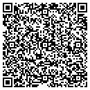 QR code with Paramount Title Services Inc contacts