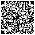 QR code with Firearms Plus contacts