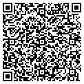 QR code with Riddle-Newman & Engineering contacts
